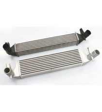 FORGE MotorSport - Intercooler maggiorato per VW Polo con motore 1.4L TSI