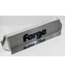 FORGE MotorSport - Intercooler frontale maggiorato per FORD Focus ST 250
