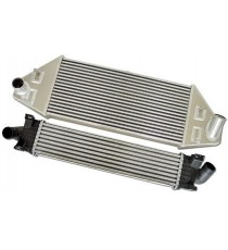 FORGE MotorSport - Intercooler frontale maggiorato per FORD Focus ST 225