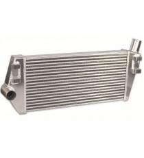 FORGE MotorSport - Intercooler maggiorato per RENAULT Megane 225cv e 230cv