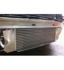 FORGE MotorSport - Intercooler maggiorato per RENAULT Megane 250cv