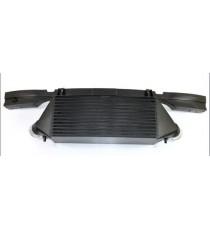 FORGE MotorSport - Intercooler frontale per AUDI RS3