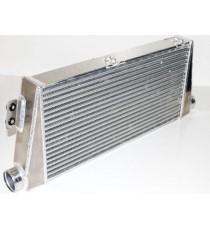 FORGE MotorSport - Intercooler frontale maggiorato specifico per AUDI TT Mk1 con motore 1.8L T