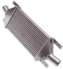 FORGE MotorSport - Intercooler frontale maggiorato specifico per AUDI TT Mk1 225cv