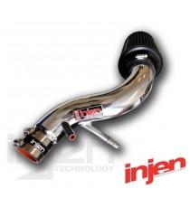 INJEN - Kit specifico aspirazione per RENAULT Megane con motore 1.4L T (>2009)