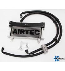 Airtec - Radiatore olio per MINI Cooper S R53