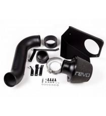 Revo - Filtro aspirazione diretta per autogruppo VAG con motore 1.8L e 2.0L TSI MQB