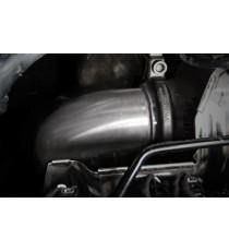 Revo - Downpipe sportivo catalizzato per VW golf Mk7 R