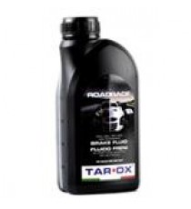 TAR OX RoadRace Liquido Freni