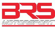 BRS Motorsport